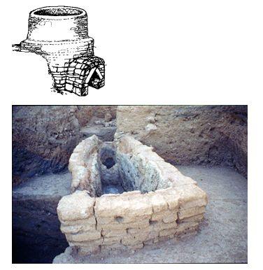 алхимия в месопотамии